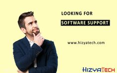 At Hizyatech, we provide technical support on all of our software tools and solutions to help institutions concentrate on their business plans and objectives. Software Support, Digital Marketing Services, Software Development, Understanding Yourself, Business Planning, Tech, Tools, How To Plan, Instruments