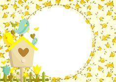 Convite-Jardim-Encantado-Amarelo-Provençal-.jpg (1200×857)