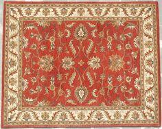 105 mejores im genes de alfombras carpet persian carpet - Alfombras persas barcelona ...