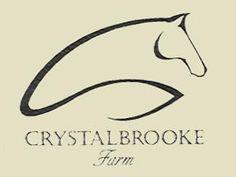 The Perfect Logo | Ashland Equestrian Center Blog
