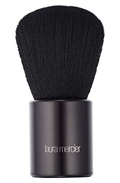 Laura Mercier Body Bronzer Brush -- Be sure to check out this awesome product. (Note:Amazon affiliate link)