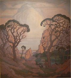 Jacob Hendrick PIERNEEF - Informations about Jacob Hendrick PIERNEEF sur African Success, Arts , about his business, the actions in Africa,. Art Photography, Lovers Art, Art Images, Artist, Art Projects, South African Art, Fantasy Tree, South African Artists, Landscape Art