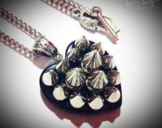 Popular items for medieval jewelry on Etsy