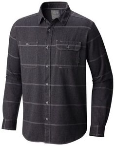 6c63249d 12 Great Brian's wishlist images | Flannel shirts, Mountain hardwear ...