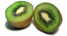 Frutas Tropicais - Kiwi