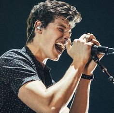 slay that high note