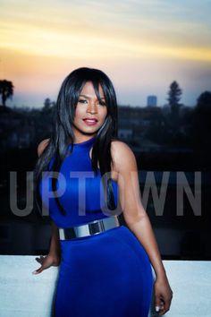 black women curves line Nia Long, Black Actresses, Hollywood Actresses, Vintage Black Glamour, Short Black Hairstyles, Branding, Doja Cat, Beautiful Black Women, Beautiful Things