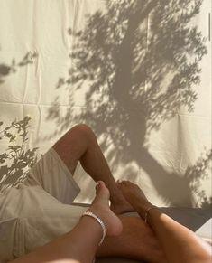 Shadow summer love @MeganVlt Summer Of Love, Mood