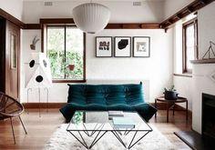 12 Best Togo sofa images in 2020 | Togo sofa, Sofa, Ligne roset