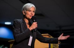 An election recount will take place soon in Wisconsin, after former Green Party presidential candidate Jill Stein filed a petition Friday with the state's Election Commission, the first of three states where she has promised to contest the election result.