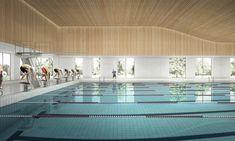 54c2b11ce58ece74e10000ca_jaja-selected-to-restore-copenhagen-swimming-hall_05_roskilde_waterscape_olympic_pool_1_jaja.jpg (2000×1200)