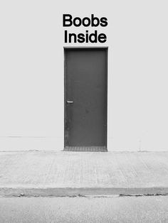 It what's on the inside, that counts the most