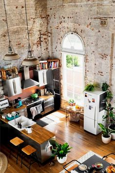Home Interior Company .Home Interior Company Architecture Cool, Living Room Red, Sweet Home, Decoration Inspiration, Decor Ideas, Style Inspiration, Interior Design Kitchen, Interior Rugs, Living Room Interior