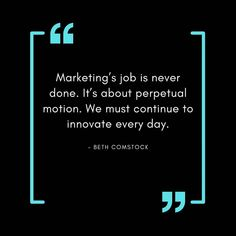 #affiliatemarketing #marketing #marketingstrategy #contentmarketing #blogginglife #blogging Marketing Jobs, Content Marketing, Affiliate Marketing, Digital Marketing Quotes, Perpetual Motion, Innovation, Software, Day, Blogging