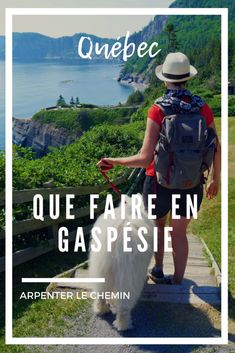 quebec gaspesie road-trip blog voyage arpenter le chemin O Canada, Canada Travel, Parcs Canada, Canadian Culture, Photos Voyages, Blog Voyage, Study Abroad, Solo Travel, Travel Around The World