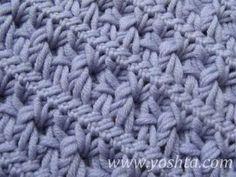 Innovative joining methods Hairpin crochet by Yoshta. Part 2. Horquilla. Forcella. Gabel für häkeln. ヘアピンレース Вязание на вилке.