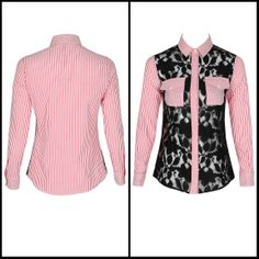 #whoswho #greenbird #abudhabi #abudhabistyle #abudhabifashion #dubai #dubaistyle #dubaifashion #marinamall #womenswear #casualwear #spring2014 #summer2014 #springsummer2014 #ss14 #shirt #collaredshirt #printedcollaredshirt #printedshirt #pockets #officewear #pinkcollaredshirt #pinkprinted #buttonup