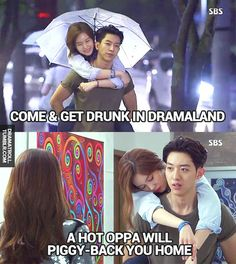 Jung Shin agi being the sexy oppa who will! Damn he's looking great in this drama! CNBLUE maknae fighting! Temptation