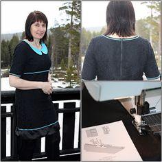 GALLERI KRANMAJOLA http://kranmajola.blogspot.no/2013/05/redesign.html