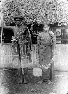 Sumba people