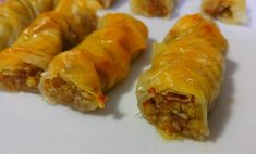 Cake Recipes, Dessert Recipes, Desserts, Rosh Hashanah, Cake Cookies, Sushi, Recipies, Yummy Food, Baking
