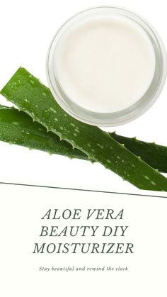 ALOE VERA is an amazing medicinal plant which has been trusted for centuries and… – Dry Skin Care Aloe Vera For Skin, Aloe Vera Skin Care, Best Nutrition Food, Health And Nutrition, Nutrition Guide, Health Diet, Natural Beauty Tips, Diy Beauty, Beauty Hacks