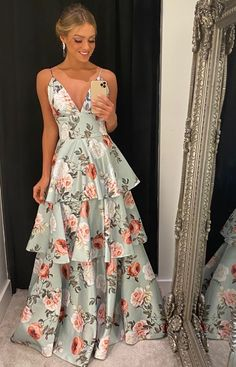 Glam Dresses, Elegant Dresses, Beautiful Dresses, Casual Dresses, Fashion Dresses, Formal Dresses With Sleeves, Evening Dresses, Summer Dresses, Skirt Outfits