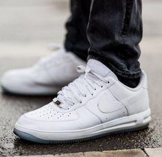 sports shoes 260b1 5143a ... Air Jordan 32 « Pure Platinum » Pinterest Air jordan, Jordan 11 and Air  jordan  Air Jordan 31 Low Black ...