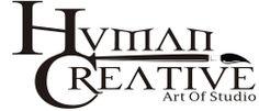 Logos humancreative@hotmail.co.id