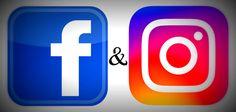Facebook e Instagram registran fallas a nivel mundial   Mientras algunos usuarios afirmaron que solo tienen inconvenientes en su normal funcionamiento otros hablan de que definitivamente dichas redes sociales se encuentran caídas.  Actualidad