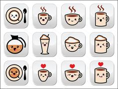 Картинки по запросу каваи