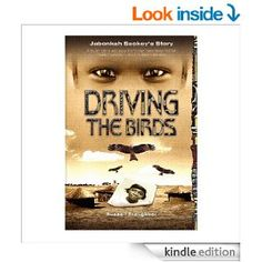 Amazon.com: Driving the Birds eBook: Russell Traughber: Kindle Store