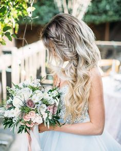 Thrilled to see our plant-dyed silk ribbon in this gorgeous shoot! #tanweddingsandevents Photo: Anna Perevertaylo Flowers+Planning+Design: @violette_fleurs Venue: @vsattui Model: @marinaaaa_c Dress: @misshayleypaige from @lasoiebridal Hair+Makeup: @hairandmakeupbyyuliya Silk Ribbon: @tanweddingsandevents #plant-dyedsilkribbons #sthelena #vsattui #napa #smpwedding #misshayleypaige #bride #blushflowers #creativepreneur #designisinthedetails #Engagement #engaged #floralfineart #floralart…