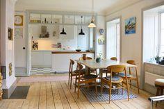 Södermalm Mariatorget 110 m2 - Huoneistot vuokrattavaksi in Tukholma, Stockholms län, Ruotsi