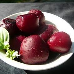 Beets on the Grill - Allrecipes.com