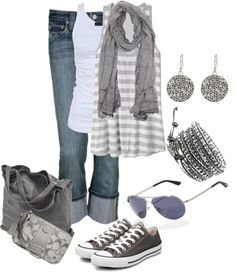 """Untitled #120"" by susanapereira on Polyvore"