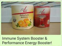 Antioxy + Activize Oxyplus https://www.pm-international.com/de/shop/nahrungsoptimierung/fitline-nahrungsoptimierung/basisversorgung/activize-oxyplus-stevia-dose/?TP=47900&lang=de