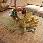 Die 10 Besten Bilder Von Couchtisch Protokolle Rustikale Möbel