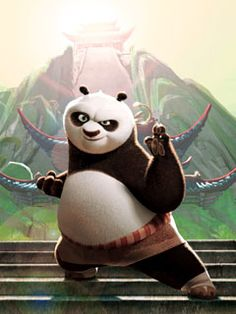 I know this is not disney pixar, but I just love kung fu panda movies.  As far as I know, Kung Fu panda season 3 is coming out in about 2015-2016.
