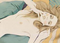 illustrations-Kelly-Thompson_8