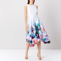 17 Best wedding guest dress ideas images   Wedding guest dresses ... 6637a6d518