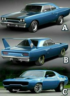 rare muscle cars from the ; seltene muskelautos aus den jahren rare muscle cars from the ; Plymouth Muscle Cars, Dodge Muscle Cars, Custom Muscle Cars, Custom Cars, Sweet Cars, Us Cars, American Muscle Cars, Vintage Cars, Dream Cars