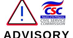Greetings!  We would like to apologize for the ongoing delay that had caused in results ofCivil Service Exam Results CSE-PPT March 2019due to our site are experiencing a difficulties with a reason of technical advisory released. There was only a small problem in our database that causes delay.  We have a people behind on these case who's working on the current situation in order to bring back soon the smoothness of our operation.  According to the Civil Service Commission Office-Technical… Exam Results, Civil Service, Civilization, March, Bring It On, People, People Illustration, Mac, Folk