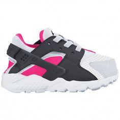 a39325030776f 9 Best nike shoes nike niketrainerscheap4sale images