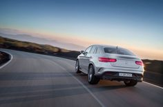 Nice Mercedes 2017: 2016 Mercedes-Benz GLE63 AMG Engine, Design and Review   Automotive Reviews and Gallery Car24 - World Bayers Check more at http://car24.top/2017/2017/07/15/mercedes-2017-2016-mercedes-benz-gle63-amg-engine-design-and-review-automotive-reviews-and-gallery-car24-world-bayers/