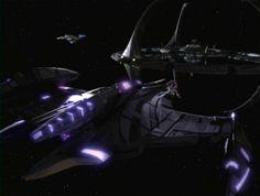 Jem'Hadar_battle_cruiser,_aft.jpg (814×615)