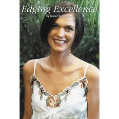 Edging Excellence $89.00