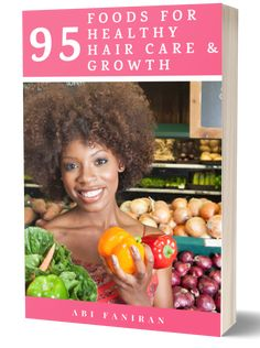 What Are the Best Hair Growth Supplements for Natural Hair? Best Hair Growth Supplements, Vitamins For Hair Growth, Healthy Work Snacks, Easy Healthy Recipes, Natural Hair Care, Natural Hair Styles, Mental Health Center, Transitioning Hairstyles, Healthy People 2020 Goals
