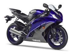 Hay rumores en Japón sobre dos nuevas deportivas de Yamaha