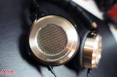 Xiaomi-Mi-headphones-AH-03919